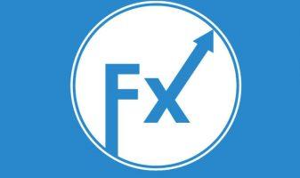 Форекс брокер ForexMart