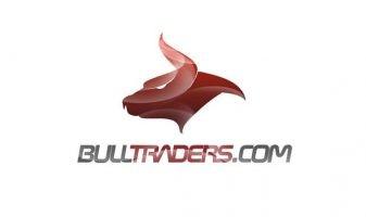 Форекс брокер Bulltraders