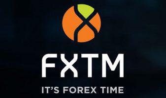 Форекс брокер FXTM