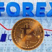 Особенности торговли биткоином на Форекс и какие брокеры предоставляют доступ к новому инструменту