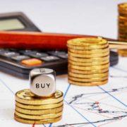 Как начать торговлю бинарными опционами или практическое руководство