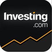 Сигналы «Активно продавать/покупать» для бинарных опционов
