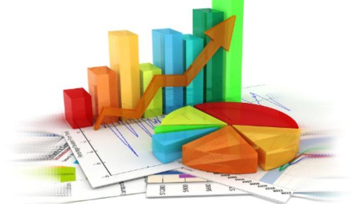 Статистика бинарных опционов – кто теряет, а кто зарабатывает на финансовом инструменте?