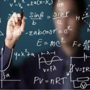 Какие формулы используются в торговле бинарными опционами и управлении капиталом?