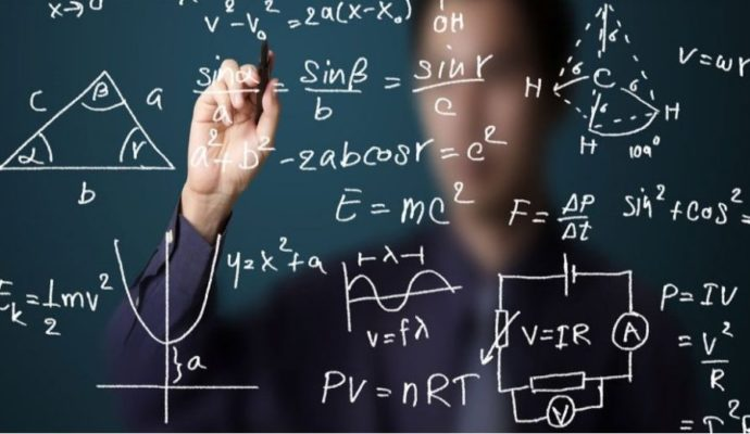 Математика для бинарных опционов добыча криптовалют в промышленных масштабах