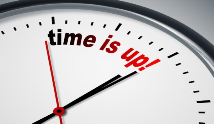 Срок опциона – как выбрать оптимальное время истечения?