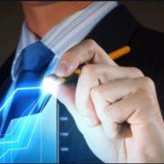 Специфика торговли бинарными опционами на М1