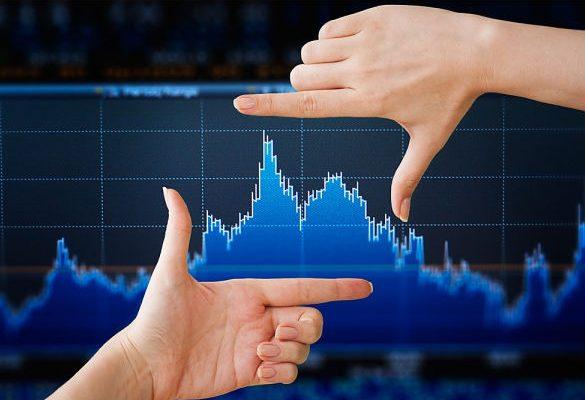 Торговые сигналы бесплатно бинарные опционы бездепозитный форекс 2012