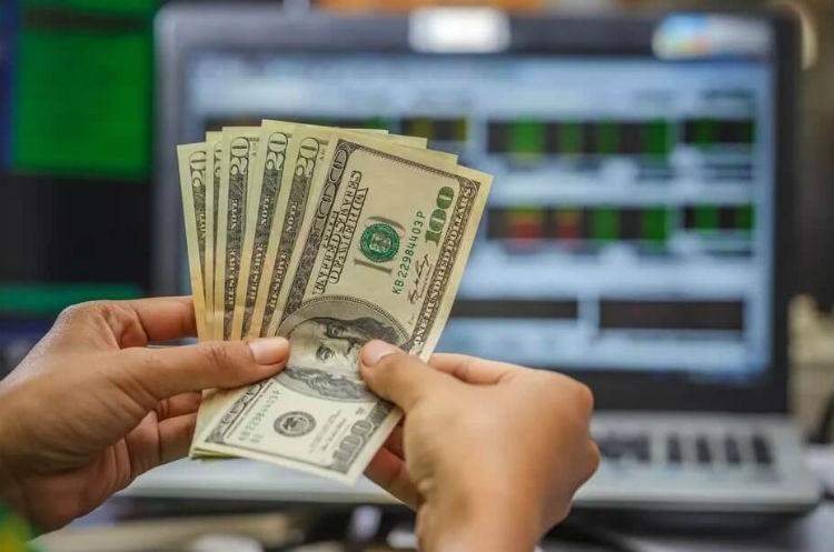 Хитрости торговли на бинарных опционах