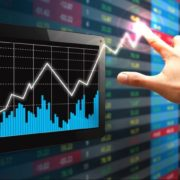 Финансовый рынок – особенности бинарных опционов