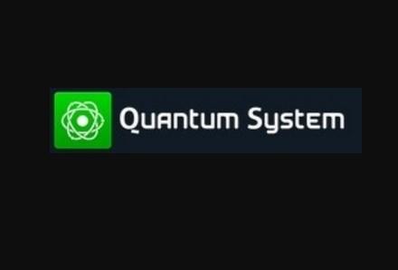 Quantum System для бинарных опционов – быстрый способ стать миллионером или развод?