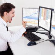 3 успешных стратегии для бинарных опционов, проверенные временем