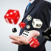 Теория вероятности в торговле опционами