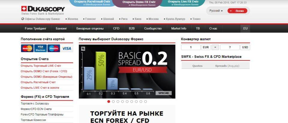 Надёжные трейдеры forex в украине курс норвежская крона доллар