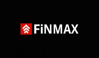 Каникулы на мировых биржах и изменение в торговли на Finmax