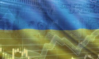 6 Форекс брокеров, работающих в Украине