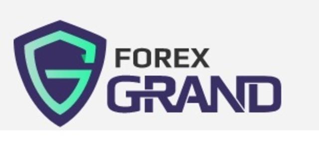 Отзывы forex-grand.com forex локирующий ордер это