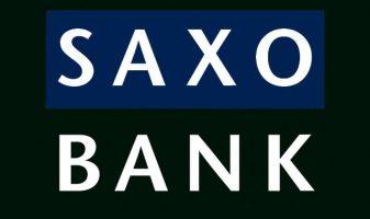 Форекс брокер SaxoBank