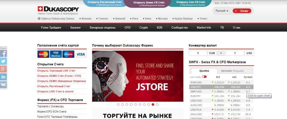 Русскоязычные брокеры форекс sirius radio symbol