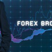 Как зарабатывают Форекс брокеры или как не попасть в «лапы» мошенников
