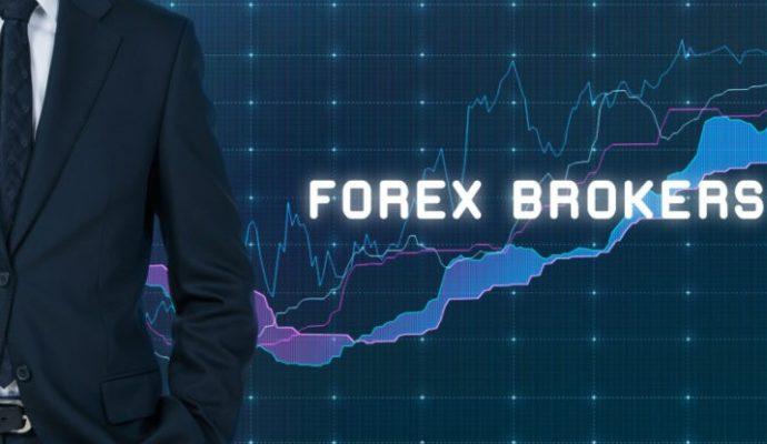 Forex как не попасть прибыльные стратегии форекс скачать бесплатно