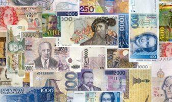 Как изменить валюту на Биномо