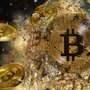 Forex4you открывает двери в мир криптовалют