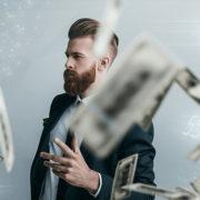 Акция «55% на депозит» от Instaforex продлена до 28 апреля