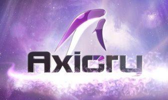 Форекс брокер Axiory