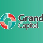 Изменение в расписании торгов на Grand Capital в майские праздники