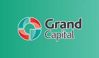 Grand Capital меняет торговые условия