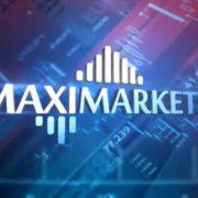 +30% на депозит на платформе MaxiMarkets