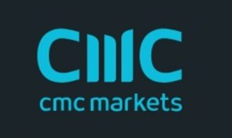 Форекс брокер CMC Markets