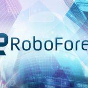 Расписание вебинаров с 28 мая по 1 июня на сайте RoboForex