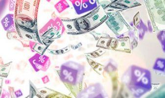 Forex Club компенсирует комиссию на пополнение