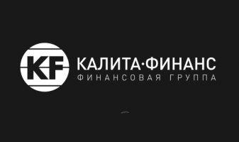 Форекс брокер Калита Финанс