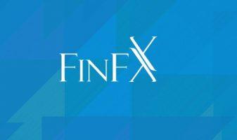 Форекс брокер FinFX