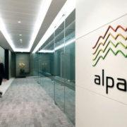 Альпари отменяет отрицательные свопы
