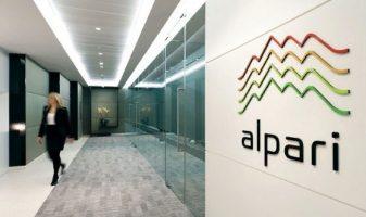 Новый способ пополнения счета на Альпари для украинских трейдеров