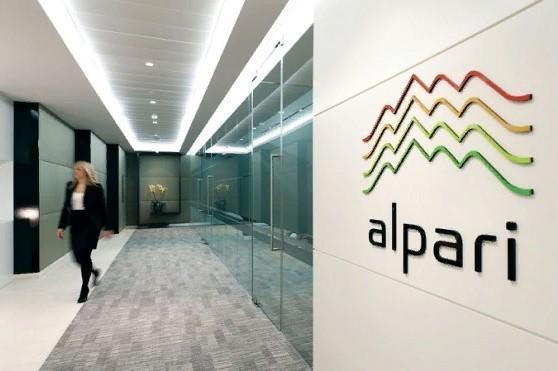 Альпари запретил открывать новые сделки по турецкой лире