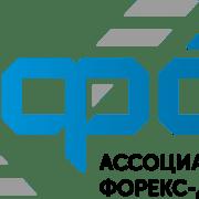 СРО АФД выдала Альпари свидетельство учебного центра Форекс