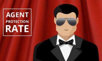 Возвращение акции Агент protect rate от Альпари