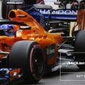 Розыгрыш поездки на Формулу 1 в Сочи на двоих от FxPro