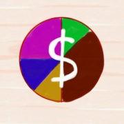 Плюсы и минусы инвестиций в доверительное управление на Форекс