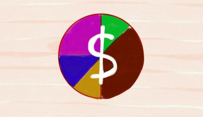 Доверительное управление на forex отзывы dollar rates forex