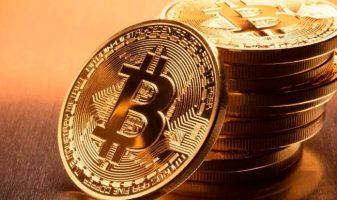 Альпари добавил биткоин кошелек для расчетов