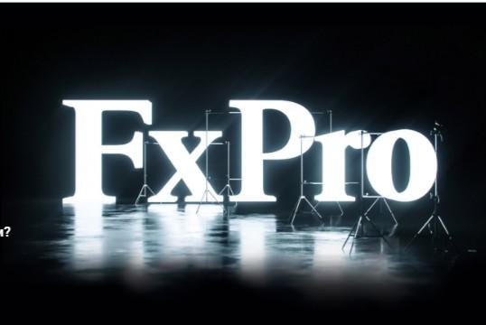 FxPro добавил 3 новых способа пополнения счета