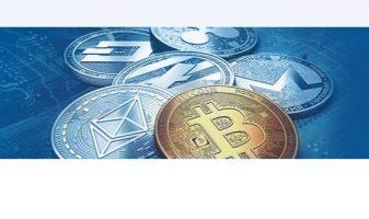Roboforex повысил кредитное плечо на криптовалютах