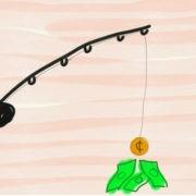 Правила управления капиталом на форекс и основы торговли