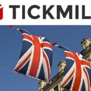 Tickmill опубликовал отчет за первое полугодие 2018. Компания растет